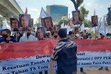 Ormas pemuda minta Polri tahan Tommy Sumardi terkait kasus Djoko Tjandra