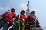 Pemprov Riau gandeng Telkomsel sediakan jaringan belajar jarak jauh berkualitas