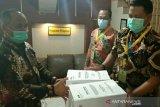 Gratifikasi fee proyek jalan dan jembatan, Ketua DPRD Muara Enim nonaktif Aries siap jalani sidang di PN Palembang