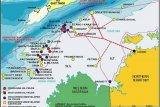 YPTB  desak Jakarta-Canberra batalkan perjanjian pengeboran minyak