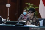 Indonesia kecam pembakaran Al Quran di Swedia, dan Denmark