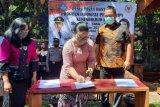 4.388 siswa SMA/SMK di Semarang peroleh bantuan Program Indonesia Pintar