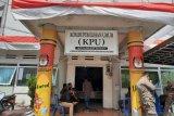 Besok, tiga pasangan calon kepala daerah Bukittinggi mendaftar