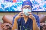 Dokter: Tangan berkeringat dingin belum tentu gejala penyakit jantung
