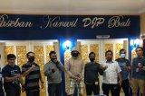 DPO kasus pajak Rp14 miliar di Buleleng Bali tertangkap