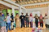 Legislator mengapresiasi produk UEP-KM Hargorejo di Kulon Progo
