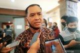 KPU Makassar tunggu juknis tes kesehatan kandidat pilkada