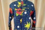Batik Siak makin populer sejak dipakai ASN tiap Kamis dan DL