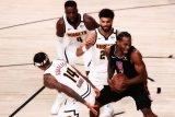 NBA- Nuggets samakan kedudukan menjadi 1-1 atas Clippers