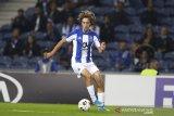 Wolverhampton pecahkan rekor transfernya demi boyong Fabio Silva