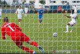 Penalti Sterling menangkan Inggris atas Islandia 1-0
