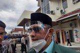 PBB Sumbar berikan dukungan pada Fakhrizal-Genius Umar di Pilgub Sumbar