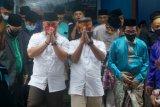Nizar doakan semua paslon lolos di KPU Lingga