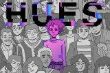 Band Rebelsuns ceritakan sakitnya penyesalan di lagu