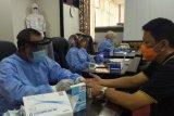 Perusahaan BUMN di Lampung wajib terapkan 3M ke seluruh karyawan