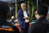 Subardi: Pilkada di DIY menjadi panggung politik NasDem