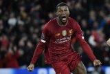 Liverpool tawarkan Georginio Wijnaldum kepada Barcelona