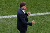 Leonardo bela pemain PSG