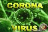 Lebih dari 200 anggota staf PBB di Suriah terinfeksi corona