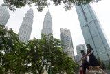 Malaysia tutup pintu masuk bagi 23 negara, termasuk Indonesia