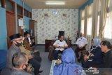 Kadis Kominfo Sijunjung sambut baik kunker komisi B DPRD Payakumbuh
