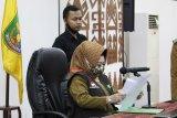 Kasus positif COVID Lampung bertambah satu diantaranya pengemudi speedboat