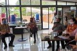 Dinas Pariwisata Palembang dorong warga ciptakan  tempat wisata baru