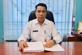 Hasil rekam keliling, 1.008 warga Bengkalis terima KTP-elektronik