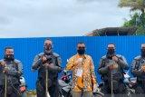 Bawaslu Papua klaim belum ada laporan pelanggaran protokol kesehatan Pilkada