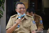 Gubernur NTB mengingatkan calon kepala daerah kedepankan politik santun