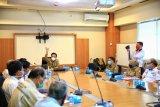 Tol layang Pettarani bisa perkuat investasi dan pariwisata Kota Makassar
