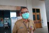 20 dokter RSUD Tarakan periksa kesehatan kandidat peserta pilkada