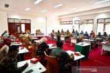 IPDN umumkan 26.441 peserta lulus seleksi calon praja secara transparan
