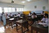 Ganjar:  Evaluasi sekolah tatap muka bakal jadi sistem adaptasi
