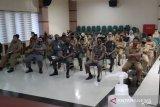 Pemkab Inhu motivasi ASN lanjutkan pendidikan pascasarjana
