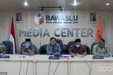 BawasluI: 75 bakal calon belum serahkan hasil uji usap COVID-19 termasuk Kabupaten Muna
