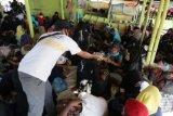 ACT Lampung ajak masyarakat bantu pengungsi rohingya di Aceh