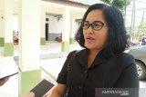 DPRD Bartim kunjungi PDAM Banjarmasin belajar penghitungan biaya pengolahan air