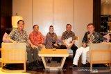 Strategi pengusaha Indonesia di Malaysia atasi dampak COVID-19