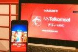 Pelanggan Telkomsel bisa nikmati layanan Disney+Hotstar mulai 5 September