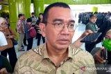 Stafsus: Kementerian BUMN fokus perbaiki  rantai pasok