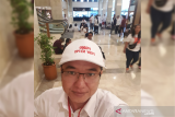 Projo Kepri sayangkan kondisi politik di Bintan