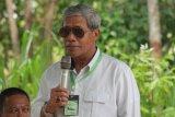 Loekman dorong Unila dan Polinela buka kampus di Lampung Tengah