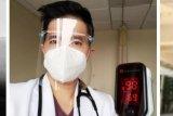 Terkait Happy hypoxia, perlukah punya pengukur kadar oksigen di rumah?