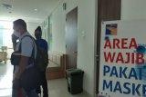 Gara-gara jenazah dokter di Batam jadi korban pemukulan