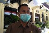 Pemerintah Kota Mataram akan membagikan masker gratis sebelum kenakan sanksi
