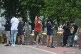 Malaysia beri sedikit kelonggaran bagi pemegang visa ekspatriat