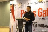 Ketua MPR Bamsoet terinspirasi semangat dan ideologi Jakob Oetama