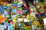 Literasi Di Pulau Terluar