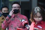 Tjahjo Kumolo meminta ASN jaga netralitas jelang Pilkada Serentak 2020